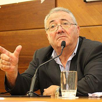 /images/1/6/16-foto-consigliere-regionale-roberto-salvini-gruppo-misto.jpeg