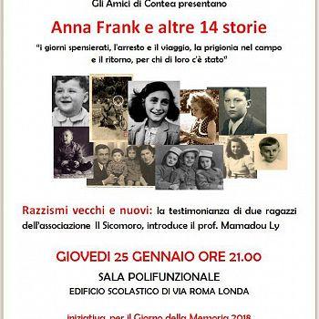 /images/1/6/16-giorno-della-memoria-2018.jpg
