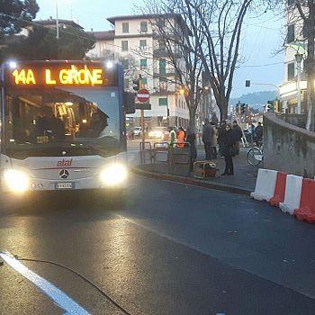 /images/1/6/16-linea3-tramvia-dalmazia-e.jpg