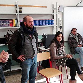/images/1/6/16-migranti-in-classe.jpg