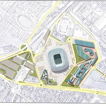 /images/1/6/16-nuovo-stadio-ad.jpg