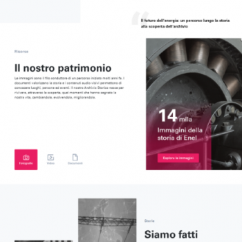 /images/1/6/16-sito-archivio-storico-enel-home-page.png