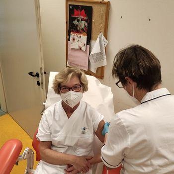 /images/1/6/16-vaccinazione-torregalli.jpg
