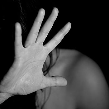 /images/1/6/16-violenza.jpg