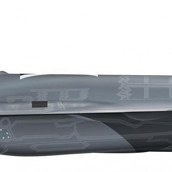 /images/1/7/17-aeronautica-militare---f-35.jpg