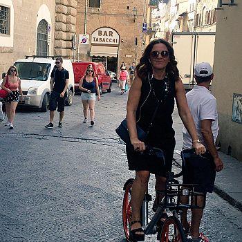 /images/1/7/17-bike-share-h.jpg