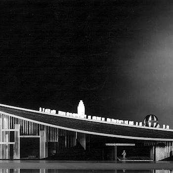 /images/1/7/17-expo-montreal-67-modello-del-padiglione-archivio-casa-ricci-03.jpg