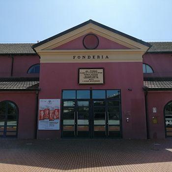 /images/1/7/17-follonica--gr---città-fabbrica-leopoldina--c--fai.jpg