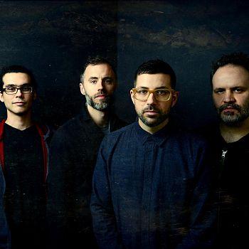 /images/1/7/17-mark-guiliana-jazz-quartet.jpg