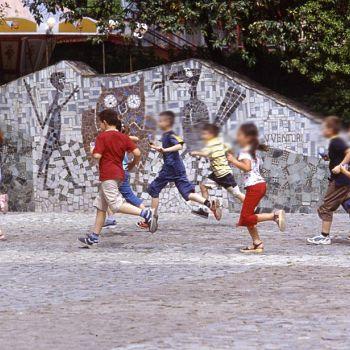 /images/1/7/17-piazzetta-dei-mosaici-parco-di-pinocchio.jpg