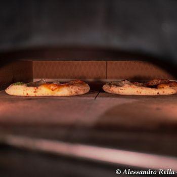 /images/1/7/17-pizzeria-dazero--16-.jpg