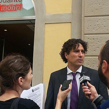 /images/1/7/17-resized-conferenza-stampa-andrea-bruno-savelli--direttore-artistico.jpg