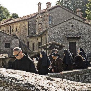 /images/1/7/17-santuario-la-verna.jpg