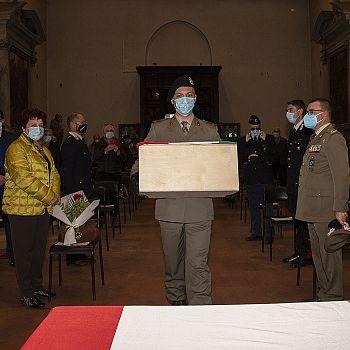 /images/1/7/17-soldato-tornato-1.jpg