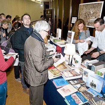 /images/1/7/17-tourisma-congressi-c.jpg