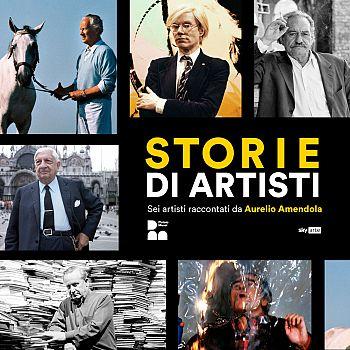 /images/1/8/18-aa-storie-quadrato.jpg