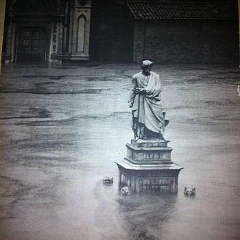 /images/1/8/18-alluvione-2.jpg