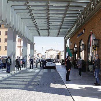 /images/1/8/18-chiusi-festa-della-liberazione-06.jpg