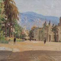 /images/1/8/18-fausto-zonaro---piazza-del-casino-montecarlo-1912.jpg