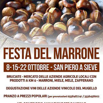 /images/1/8/18-marrone-sps.jpg