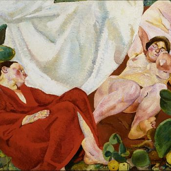 /images/1/8/18-pirandello-faustocomposizione-siesta-rustica1924-1926olio-su-telacm-100x126.jpg
