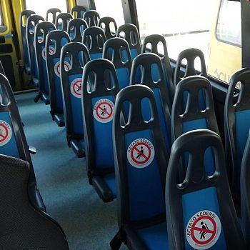 /images/1/8/18-scuolabus-segnaposti-1.jpg