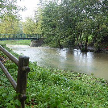 /images/1/8/18-sul-torrente-carza--a-vaglia--6-novembre-2019--2.jpg