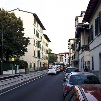 /images/1/8/18-traffico-dalmazia-f.jpg