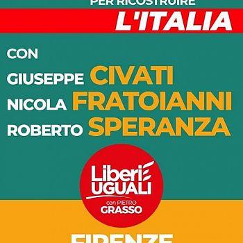 /images/1/9/19-civati-speranza-fratoianni.jpg