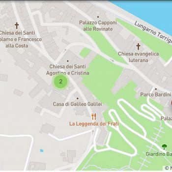 /images/1/9/19-costa-san-giorgio--mappa-interattiva.jpg