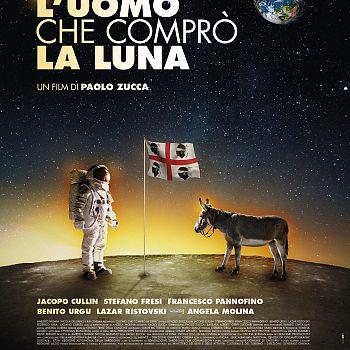 /images/1/9/19-poster-l-uomo-che-comprò-la-luna.jpg