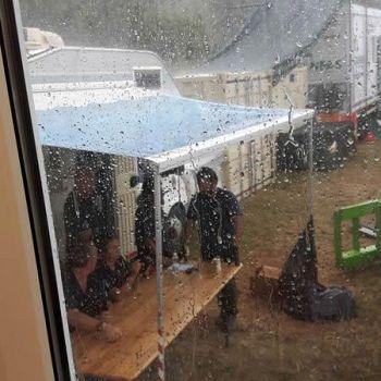 /images/1/9/19-protezione-civile-pioggia.jpg