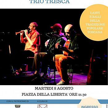 /images/1/9/19-trio-tresca.jpg