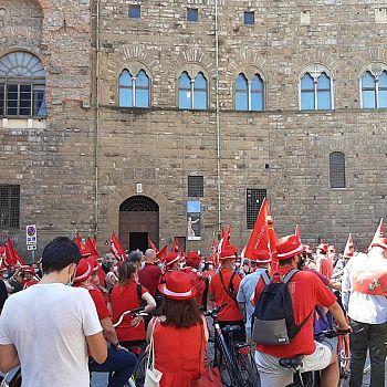 /images/1/9/19-turismo2signoria--1-.jpg