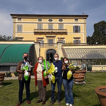 /images/1/9/19-villa-lorenzi.jpg