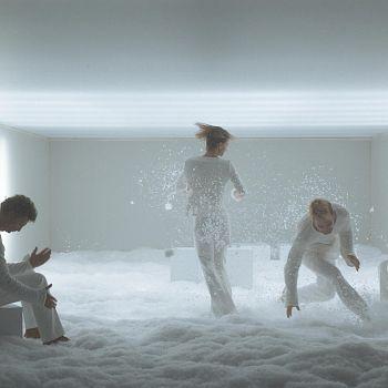 /images/2/0/20---teatrul-nottara---iarna---©adi-bulboaca--2.jpg