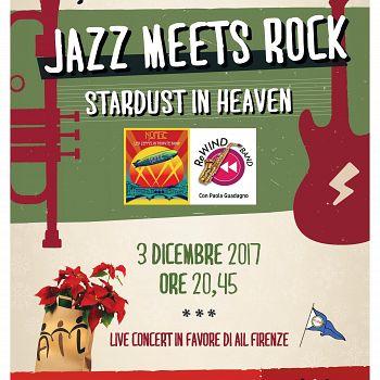 /images/2/0/20-jazz-meets-rock.jpg