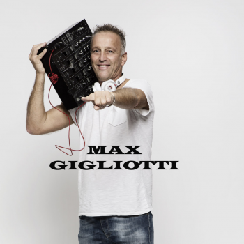 /images/2/0/20-max-gigliotti.png
