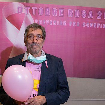 /images/2/0/20-ottobre-rosa-37.jpg