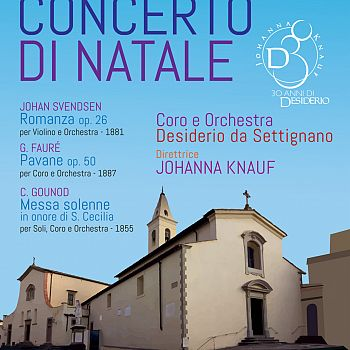 /images/2/1/21-concerto-di-natale-q2.jpg