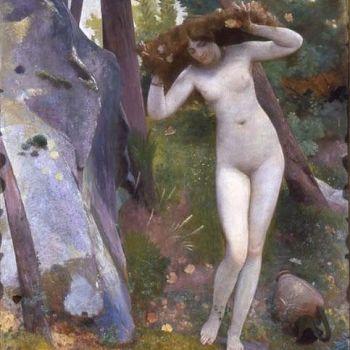 /images/2/1/21-giovanni-costa--la-ninfa-nel-bosco--1862-1897---olio-su-tela.jpg
