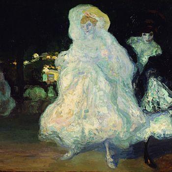 /images/2/1/21-hermenegildo-anglada-camarasa---champs-elysées-1904.jpg