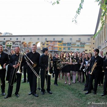 /images/2/1/21-italian-brass-week--7-.jpg