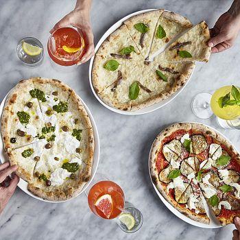 /images/2/1/21-obicà-pizza-drink1-rid.jpg