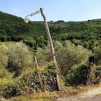 /images/2/1/21-pali-pericolanti-castiglionchio.jpg