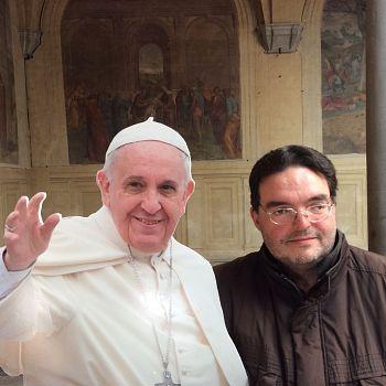 /images/2/1/21-papa-francesco-a-firenze---selfie-firenze-promuove.jpg
