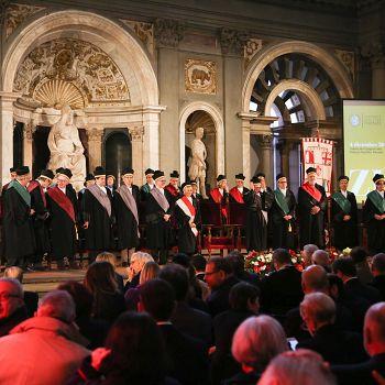 /images/2/1/21-presidente-sergio-mattarella-foto-alessandro-zani--16-.jpg