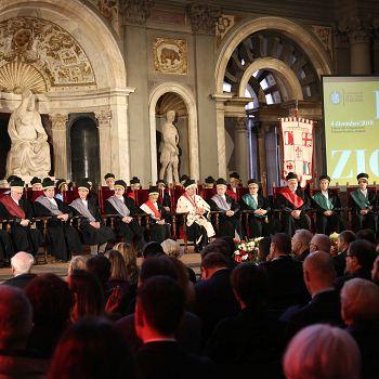 /images/2/1/21-presidente-sergio-mattarella-foto-alessandro-zani--22-.jpg