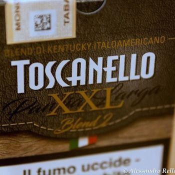 /images/2/1/21-toscanello-xxl--2-.jpg