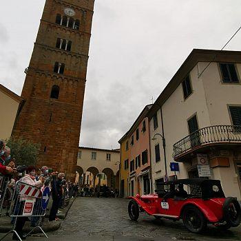 /images/2/2/22-1000miglia-2020-2020-10-24-at-15-42-13-8.jpeg